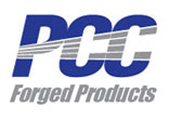 PCC Forged Products