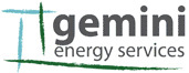Gemini Energy Services