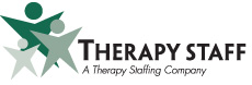 Therapy Staff – A Therapy Staffing Company