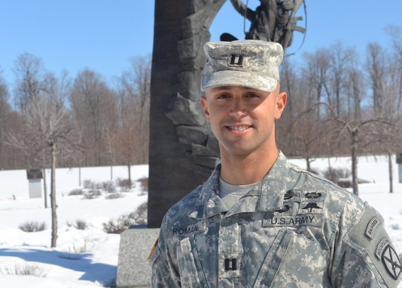 Completely free military dating sites for civilians